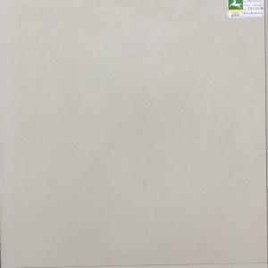 Gạch Bạch Mã 600x600mm MR6001