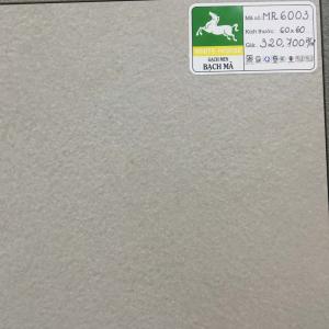 Gạch Bạch Mã 600x600mm MR6003