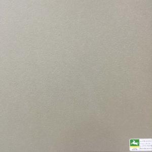 Gạch Bạch Mã 600x600mm MR6004