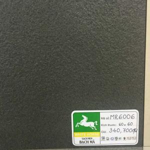 Gạch Bạch Mã 600x600mm MR6006