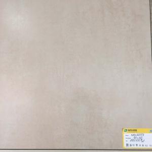 Gạch Bạch Mã 600x600mm MSV6001