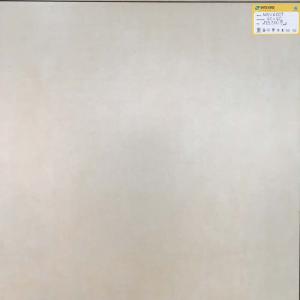 Gạch Bạch Mã 600x600mm MSV6007