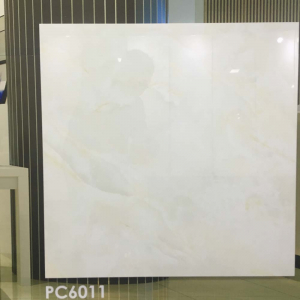 Gạch Bạch Mã 600x600mm PC6011