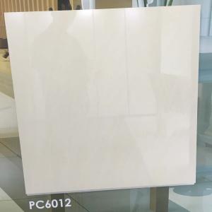 Gạch Bạch Mã 600x600mm PC6012