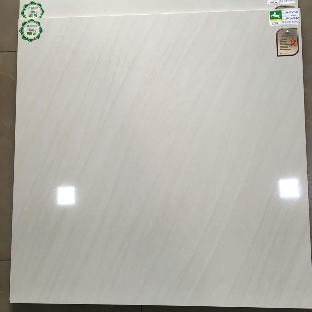 Gạch Bạch Mã 800x800mm HMP80907