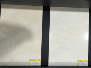 Gạch Bạch Mã 300mmX600mm WG36006-36008