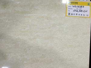 Gạch Bạch Mã 300mmX600mm WG36007