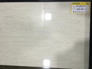 Gạch Bạch Mã 300mmX600mm WG36052