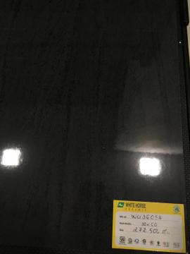 Gạch Bạch Mã 300mmX600mm WG36054