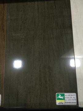 Gạch Bạch Mã 300mmX600mm  WG36055