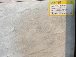 Gạch Bạch Mã 300mmX600mm WG36057