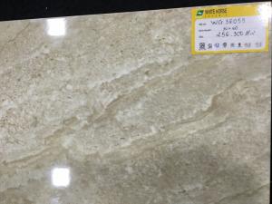 Gạch Bạch Mã 300mmX600mm WG36059