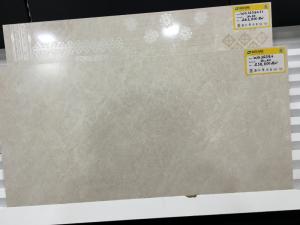 Gạch Bạch Mã 300mmX600mm WG36064