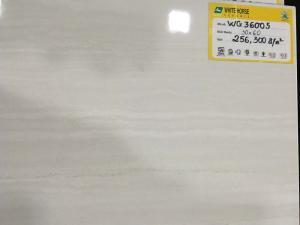 Gạch Bạch Mã 300mmx600mm WG36005