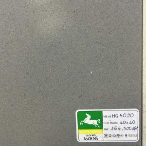Gạch Bạch Mã 400mmX400mm HG4090