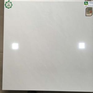 Gạch Bạch Mã 800x800mm HRP8001