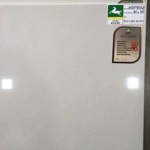 Gạch Bạch Mã 800x800mm HRP8002
