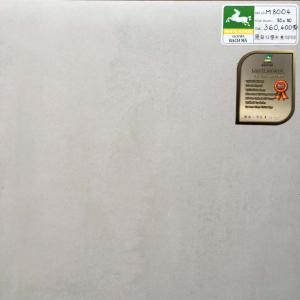 Gạch Bạch Mã 800x800mm M8004