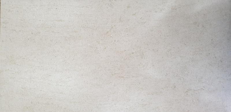 Gạch 300mm*600mm Bạch Mã Đá H36029