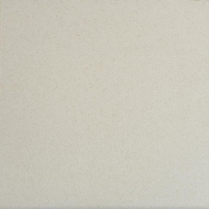 Gạch 450mm*450mm Bạch Mã Đá H4501
