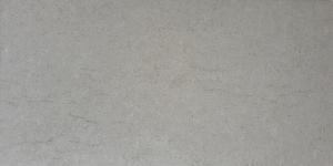 Gạch 300mm*600mm Bạch Mã Đá H36018