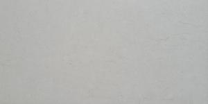 Gạch 300mm*600mm Bạch Mã Đá H36019