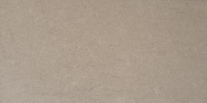 Gạch 300mm*600mm Bạch Mã Đá H36020