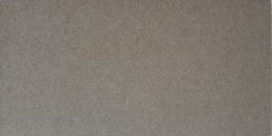 Gạch 300mm*600mm Bạch Mã Đá H36022