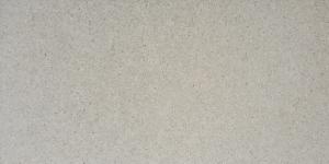 Gạch 300mm*600mm Bạch Mã Đá H36023