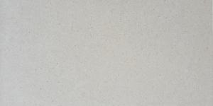 Gạch 300mm*600mm Bạch Mã Đá H36024