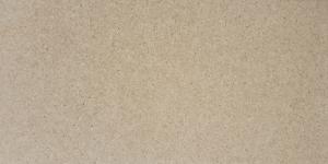 Gạch 300mm*600mm Bạch Mã Đá H36025