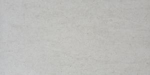 Gạch 300mm*600mm Bạch Mã Đá H36028