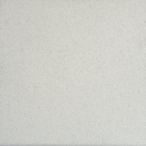 Gạch 450mm*450mm Bạch Mã Đá H4502