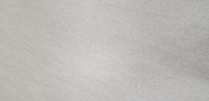 Gạch 300mm*600mm Bạch Mã Đá HE36037