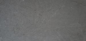 Gạch 300mm*600mm Bạch Mã Đá HE36041