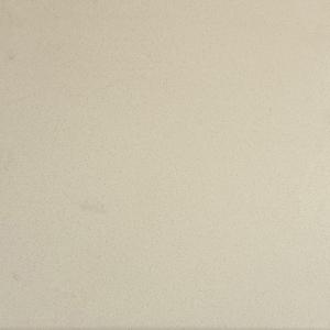 Gạch Bạch Mã 600x600mm  HG6001