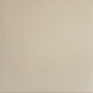Gạch Bạch Mã 600x600mm HG6002