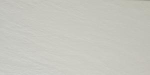 Gạch 300mm*600mm Bạch Mã Đá HHR3601