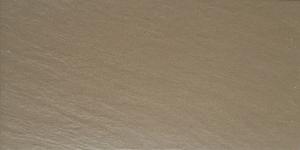 Gạch 300mm*600mm Bạch Mã Đá HHR3603