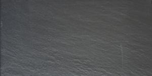 Gạch 300mm*600mm Bạch Mã Đá HHR3605