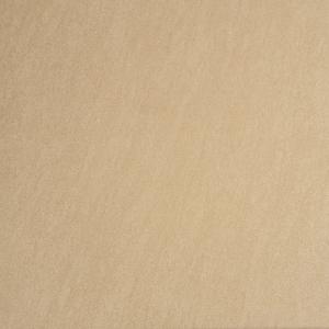 Gạch 600mm*600mm Bạch Mã Đá M6012