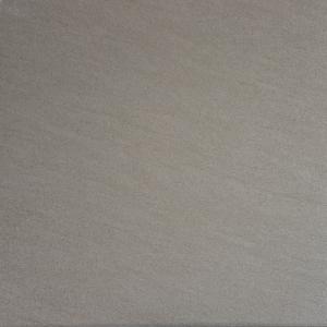 Gạch 600mm*600mm Bạch Mã Đá M6014