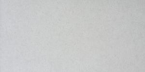 Gạch 300mm*600mm Bạch Mã Đá H36102