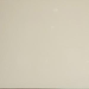 Gạch Bạch Mã 600x600mm PL6000