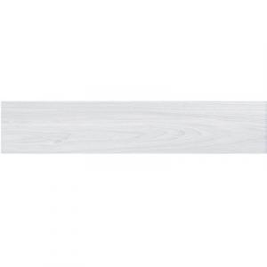 Gạch 150mm*750mm Bạch Mã Đá H75001