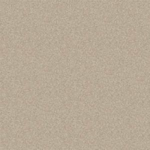 Gạch Bạch Mã 400mmX400mm H4003