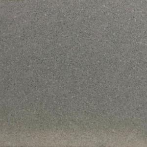 Gạch Bạch Mã 400mmX400mm H4004