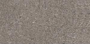 Gạch 300mm*600mm Bạch Mã Đá HE36042