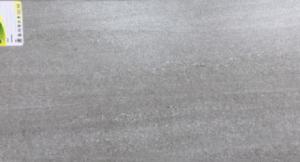 Gạch 300mm*600mm Bạch Mã Đá HE36043