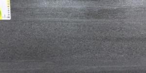 Gạch 300mm*600mm Bạch Mã Đá HE36044